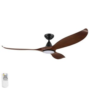 noosa_dc_ceiling_fan_60_bla