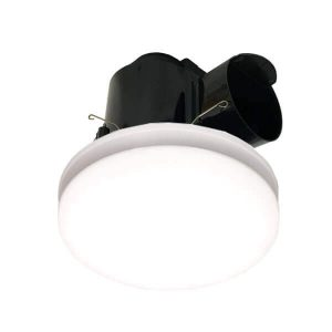 airbus 150 round mini led
