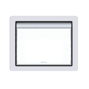 ixl-luminate-heat-module-silver
