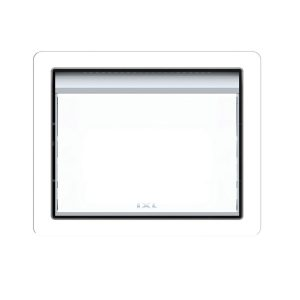 ixl-luminate-heat-module-white