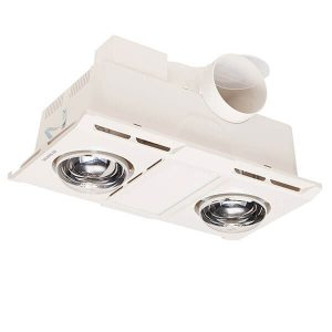 Martec-Profile-Panel-2-3-in-1-exhaust-fan