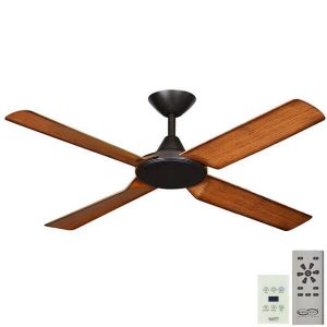 hunter_pacific_new_image_ceiling_fan_with_light_in_koa