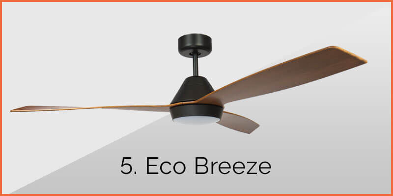 eco breeze fan