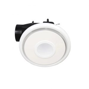 mercator emeline II 240 led white