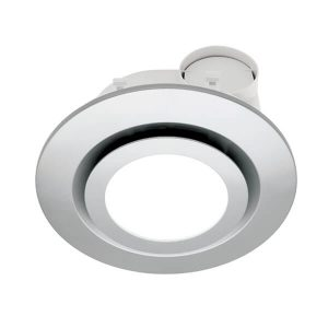 mercator starline exhaust fan with light-min