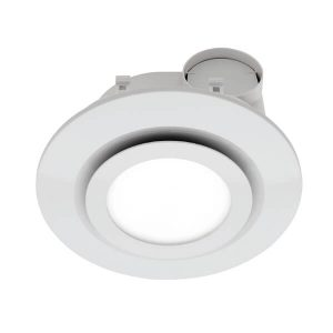 starline-white-ceiling-exhaust-fan-led-300×300 (1)