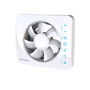 pure airsense smart exhaust fan