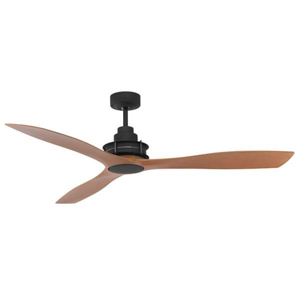FC760143RB Clarence Ceiling Fan