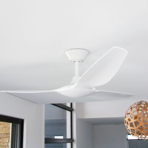 Delta-DC-Ceiling-Fan-Matte-White-3