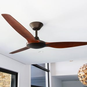 Delta-DC-Ceiling-Fan-Oil-rubbed-Bronze-3