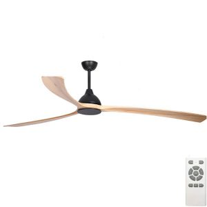 Sanctuary-DC-Ceiling-fan-with-remote-natural