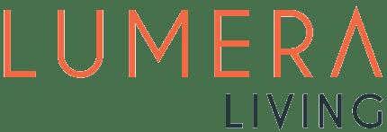 Lumera Living